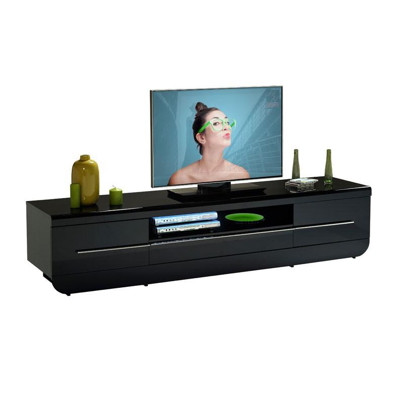 mobilier lumineux les moins chers de notre comparateur de prix. Black Bedroom Furniture Sets. Home Design Ideas