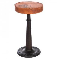 Tabouret de bar - FACTORY