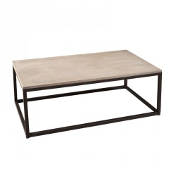 Table basse - LORY