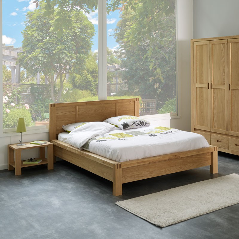 cadre chambre adulte amazing amnagement chambre coucher moderne lit dco mural tableau tapis de. Black Bedroom Furniture Sets. Home Design Ideas