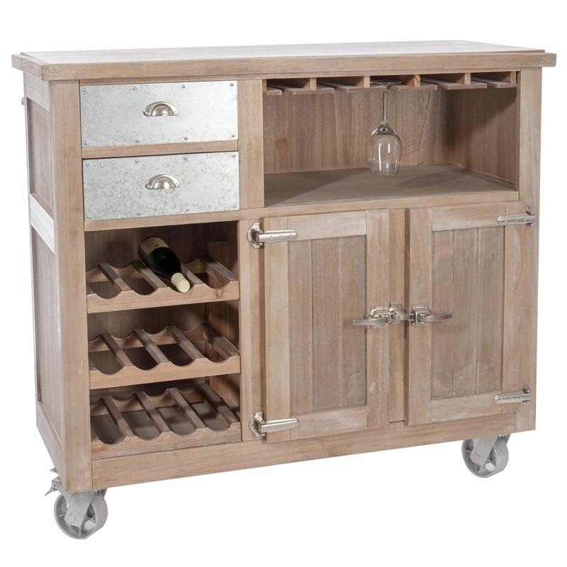 table rabattable cuisine paris petits meubles de rangements. Black Bedroom Furniture Sets. Home Design Ideas