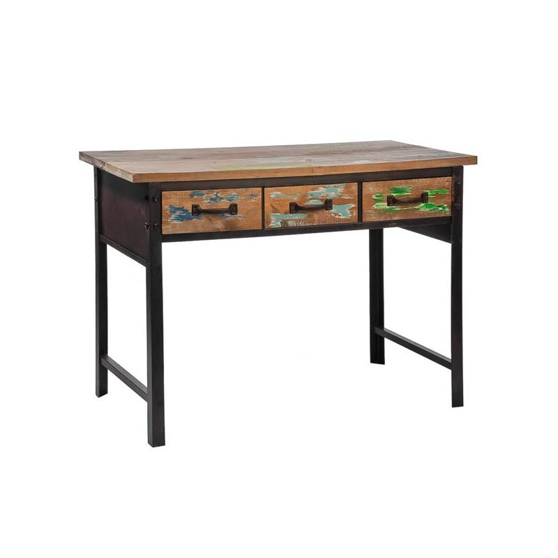 Table à écrire métal - ANGELE