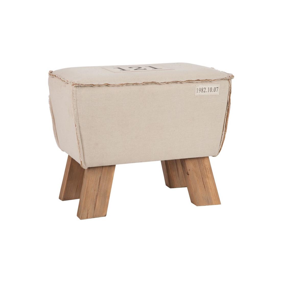 pouf salon gallery of merveilleux coussin d assise pour. Black Bedroom Furniture Sets. Home Design Ideas