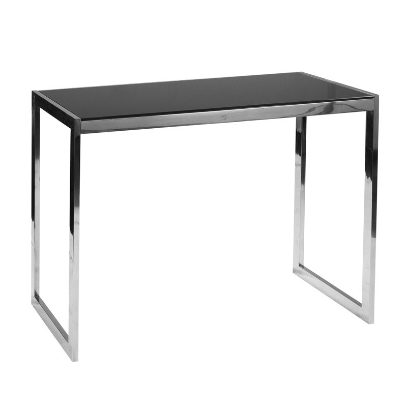 Console jusqu 50 d co maison pureshopping for Table console pour cuisine