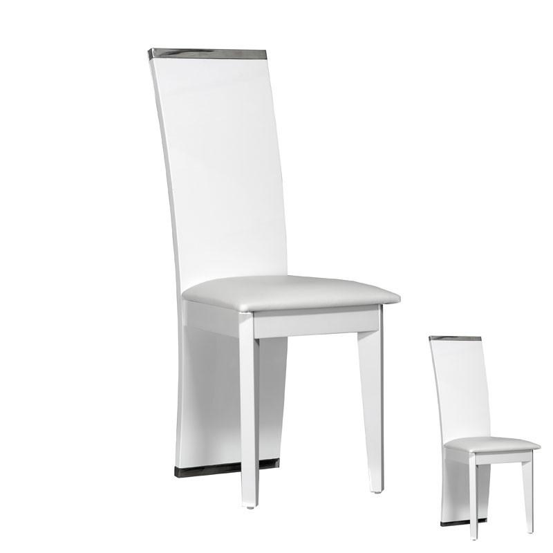 Prix des meuble cuisine 8 for Meuble 90x60