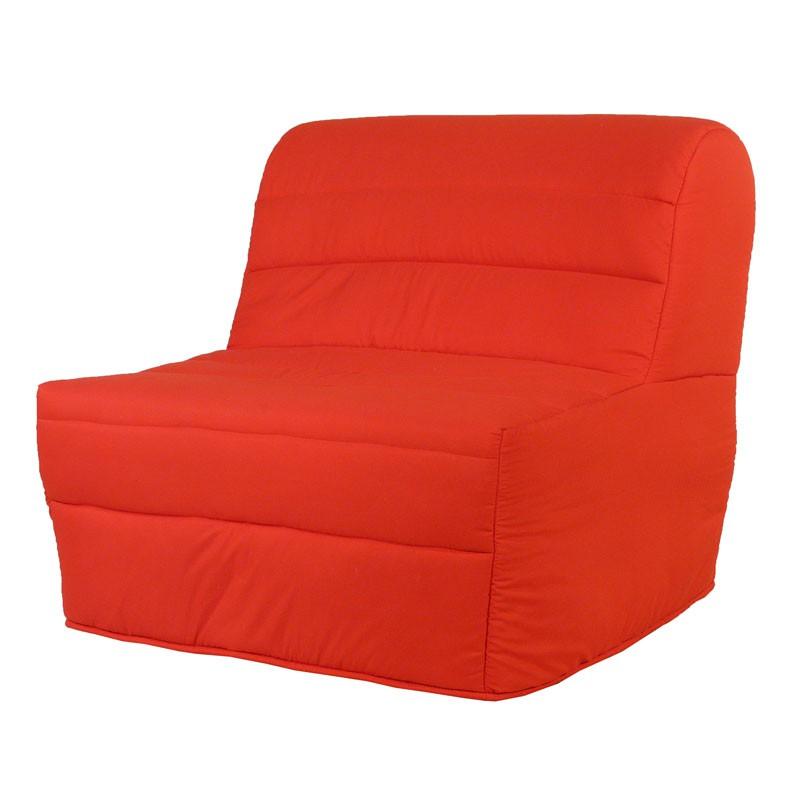 88 guide d 39 achat. Black Bedroom Furniture Sets. Home Design Ideas