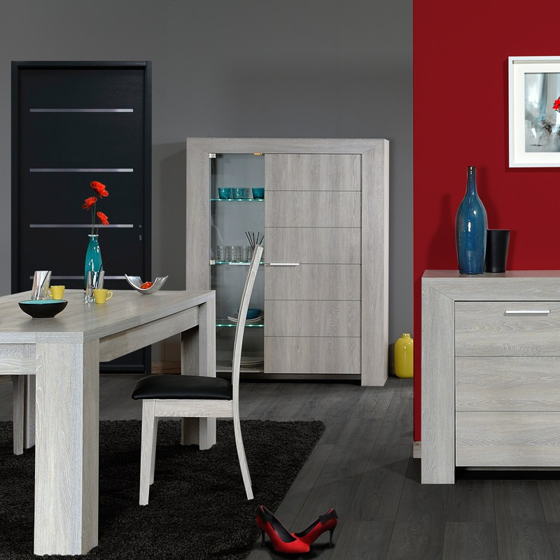 armoire de salon en bois meubles with armoire de salon en bois meuble with armoire de salon en. Black Bedroom Furniture Sets. Home Design Ideas