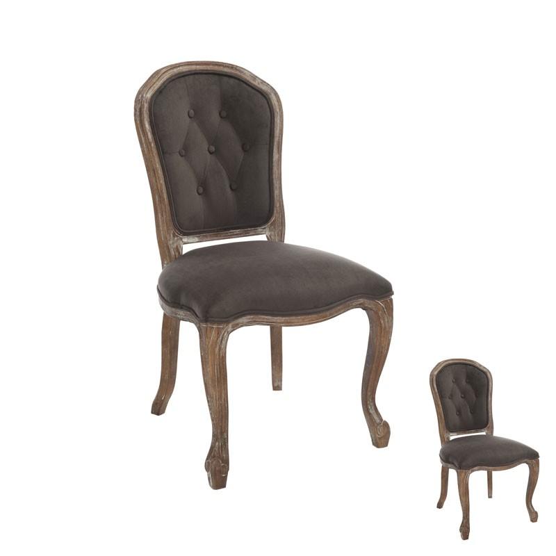 Prix des chaises cuisine 4 - Chaises de style ancien ...