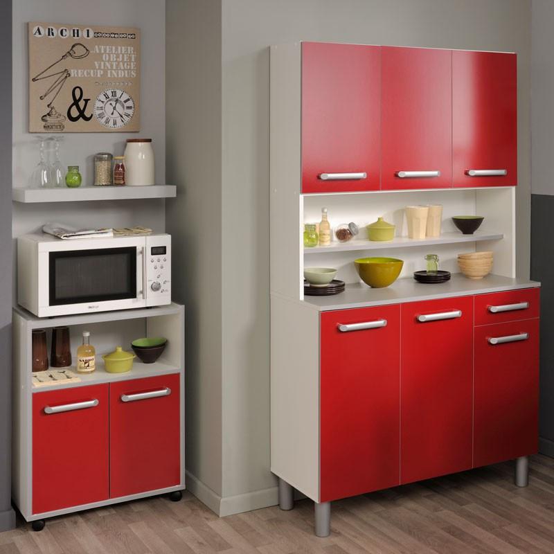 cuisine salle de bain tousmesmeubles. Black Bedroom Furniture Sets. Home Design Ideas