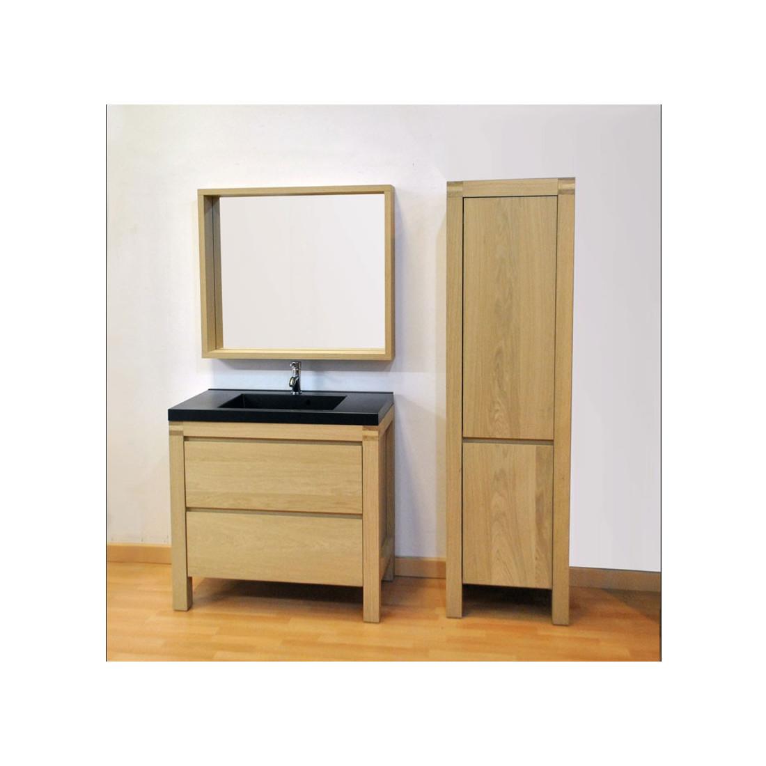 Ensemble meubles salle de bains artemis univers de la - Ensemble meuble salle de bain ...