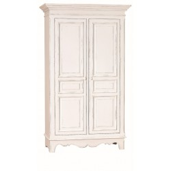 Armoire 2 portes - LORDS