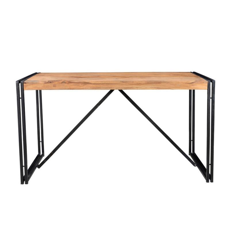 Table de repas Rectangulaire Taille M - IPANEMA
