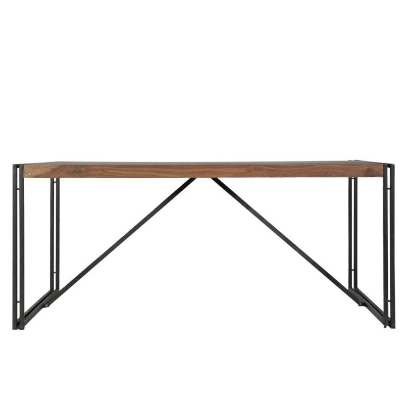 Table de repas Rectangulaire Taille L - IPANEMA