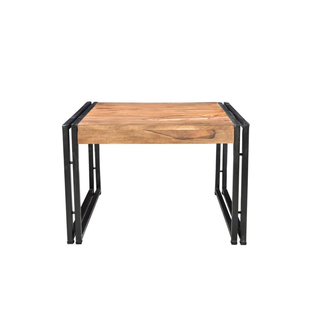 Table basse Carrée - IPANEMA