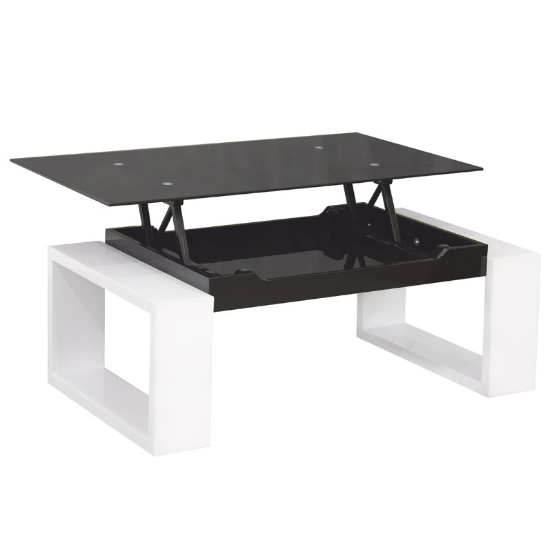 120 Table Basse Ikea Plateau Verre Table Basse En Verre Plateau Tournant Table Basse Ikea