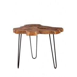 Table basse - TICKY