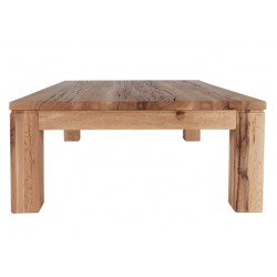Table basse Rectangulaire - GOLIATH