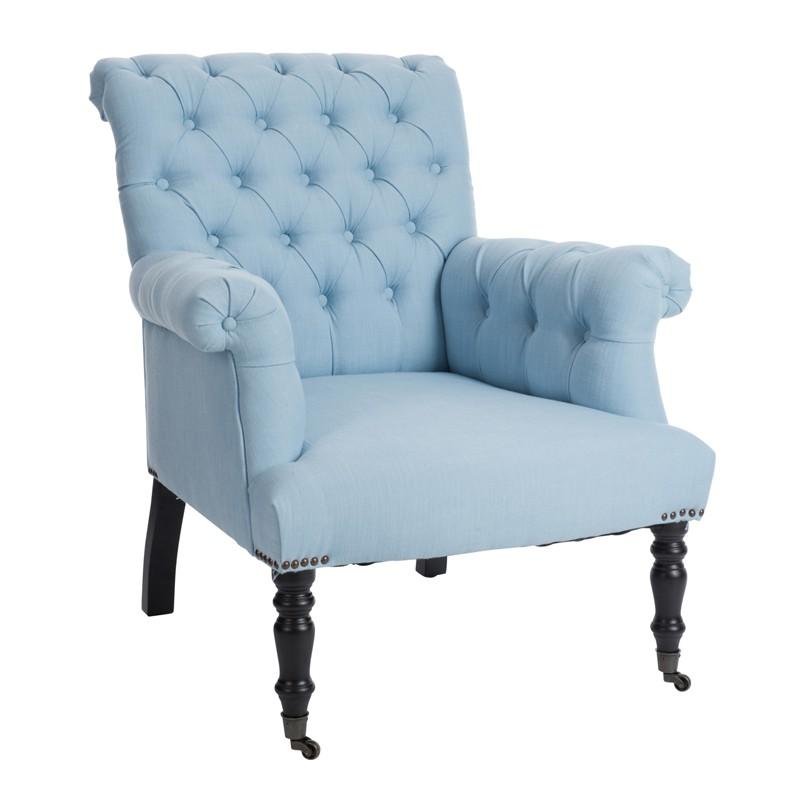 fauteuil chauffeuse jusqu 68 meubles soldes. Black Bedroom Furniture Sets. Home Design Ideas