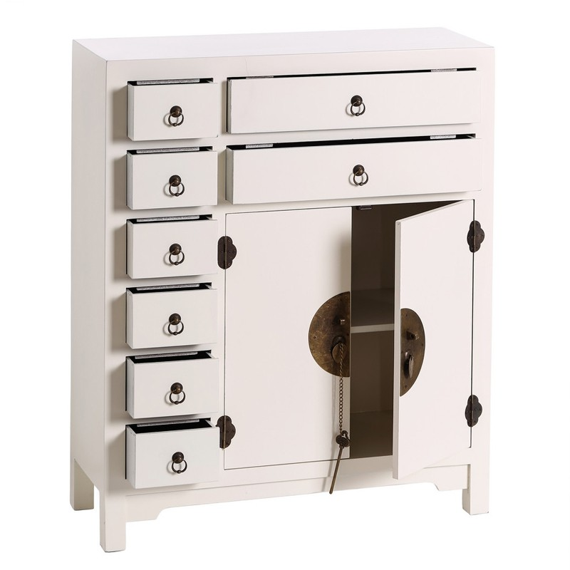 meubles d 39 entr e blanc meuble chinois pekin univers petits meubles. Black Bedroom Furniture Sets. Home Design Ideas