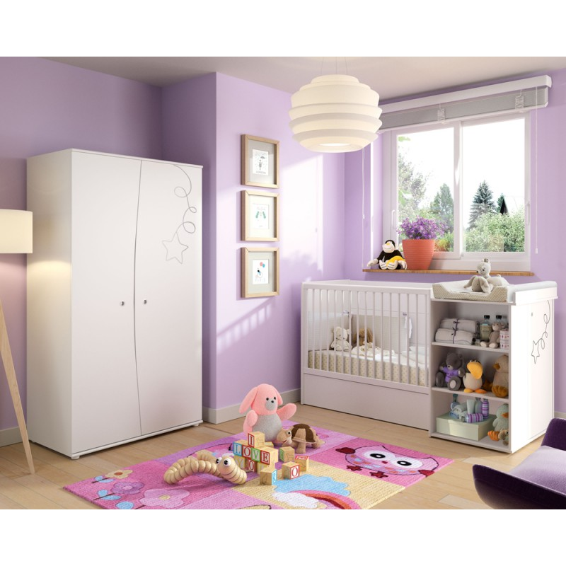 lit compact enfant lit compact enfant mod les et prix. Black Bedroom Furniture Sets. Home Design Ideas