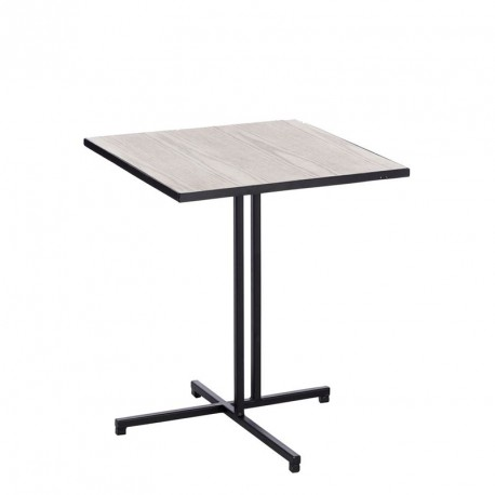 Table en bois n°1