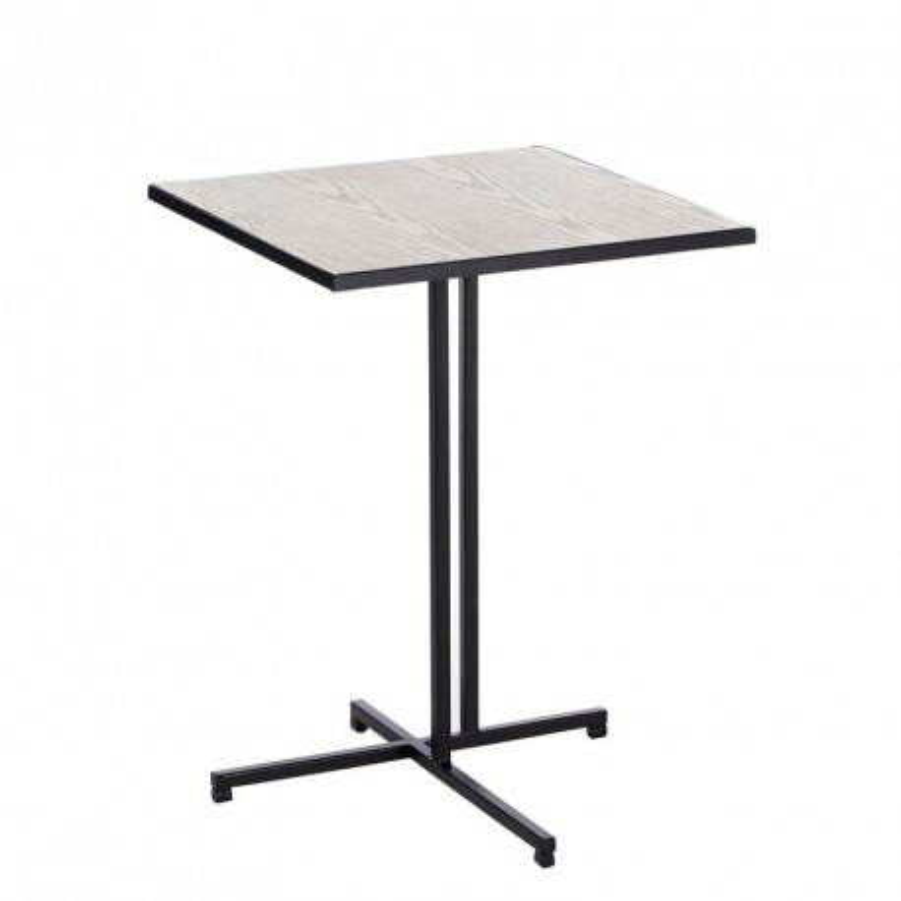 Table en bois n°2