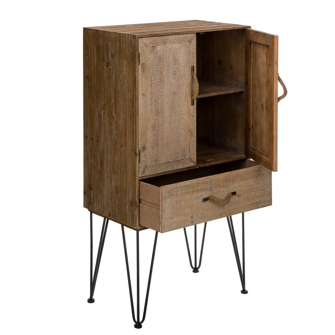 meuble d 39 entr e pi tement pingle brutus univers des petits meubles. Black Bedroom Furniture Sets. Home Design Ideas