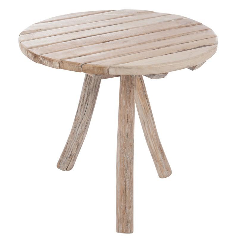 Table d'appoint - OSCAR