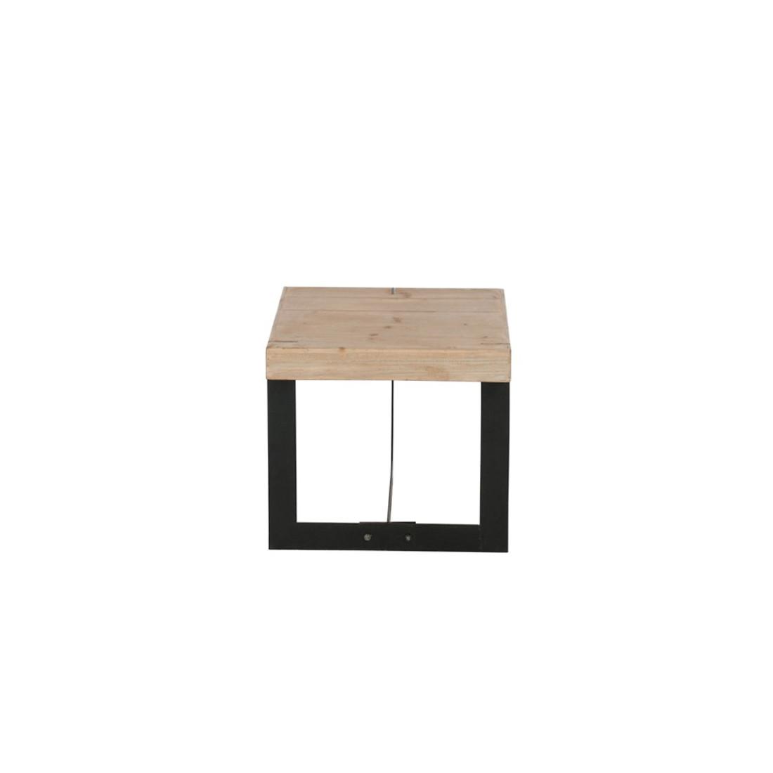 table basse moderne au design minimaliste helphie. Black Bedroom Furniture Sets. Home Design Ideas