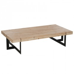 Table basse - HELPHIE