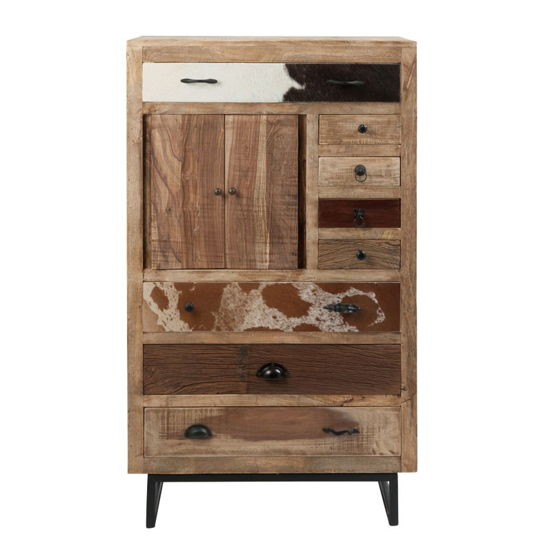meuble d appoint 2 tiroirs 28 images meuble d appoint 2 tiroirs bicolore en bois marron et. Black Bedroom Furniture Sets. Home Design Ideas