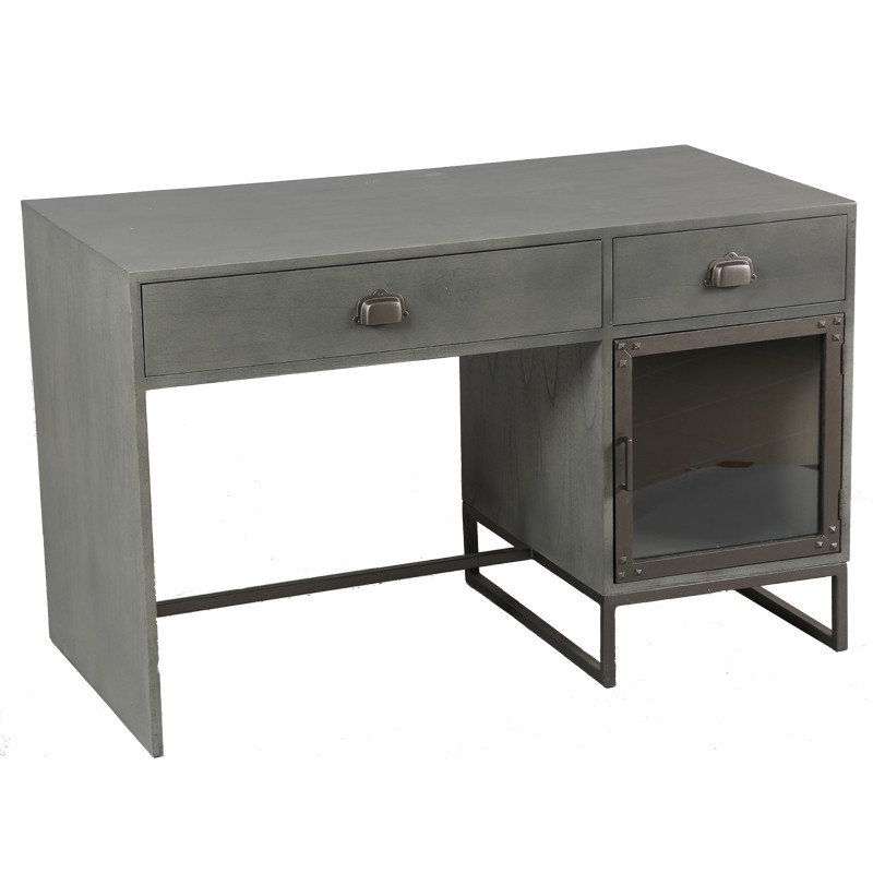Bureau ANTHROS L 120 x l 60 x H 75