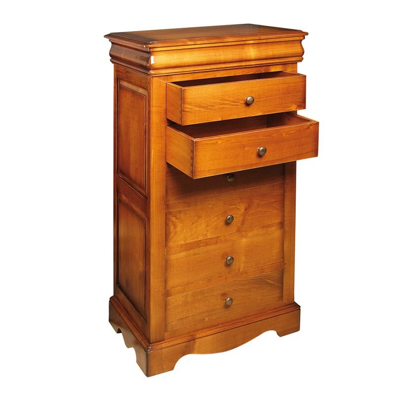 Patiner un meuble en merisier jusqu 30 pureshopping for Patiner un meuble en chene