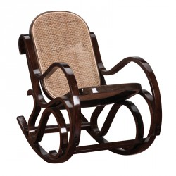 Rocking Chair Enfant
