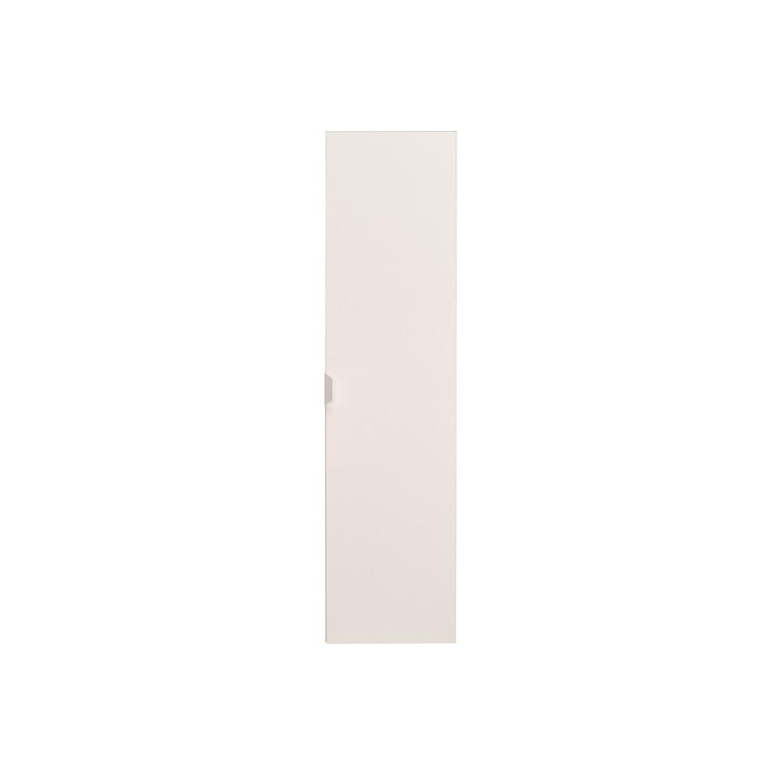 colonne salle de bain blanc brillant uriel n1761 univers