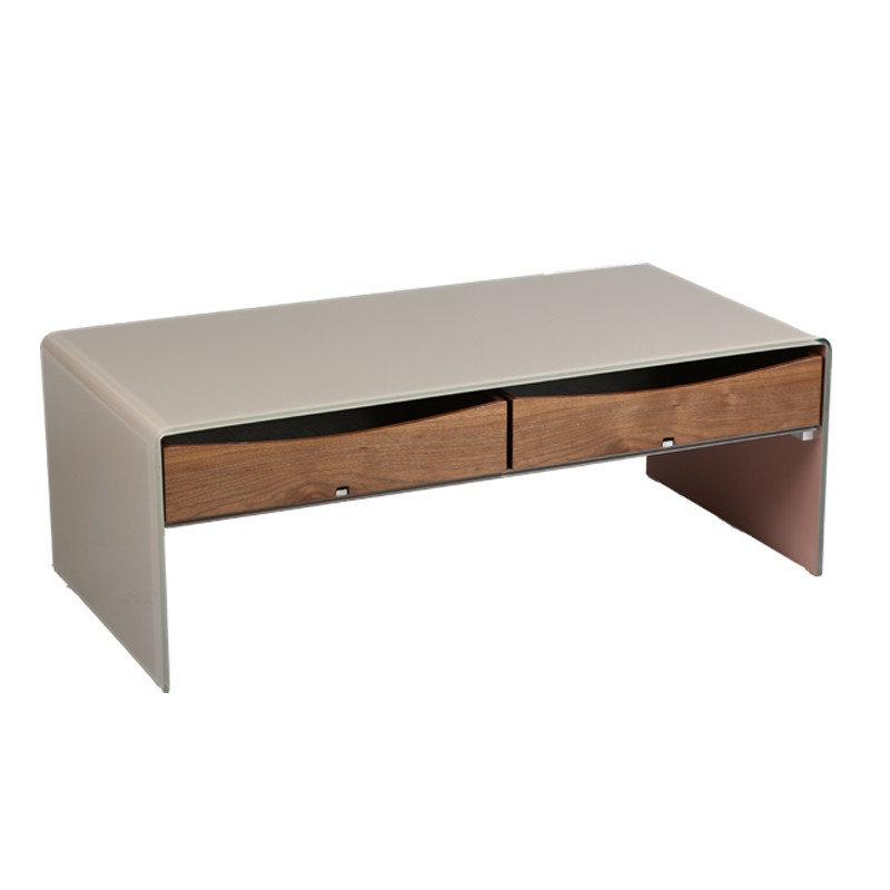 Table basse 120x120 bois images for Table basse 20 euros