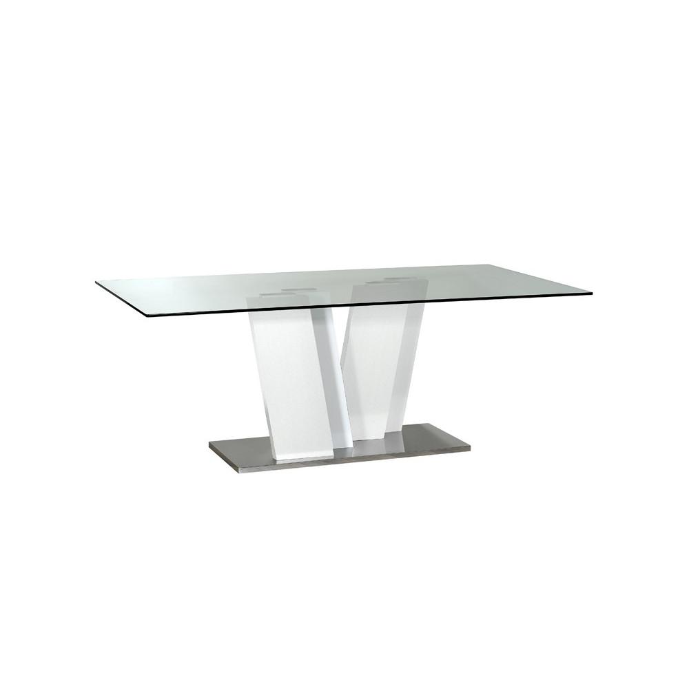 Table de repas - KRYS