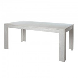 Table de repas 160 cm - CHANTRAINE