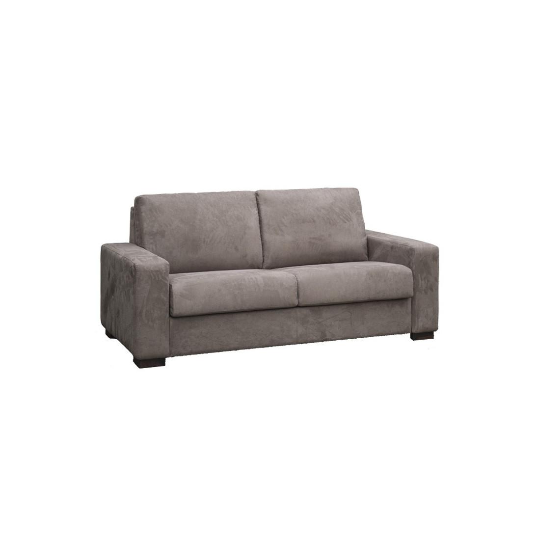 canap convertible 140 cm bella univers du salon. Black Bedroom Furniture Sets. Home Design Ideas