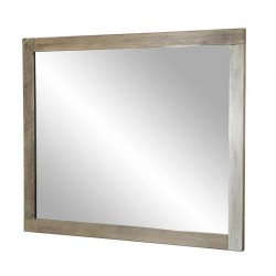 Miroir Rectangulaire - CALLY