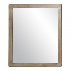 Miroir Rectangulaire - LOOMA
