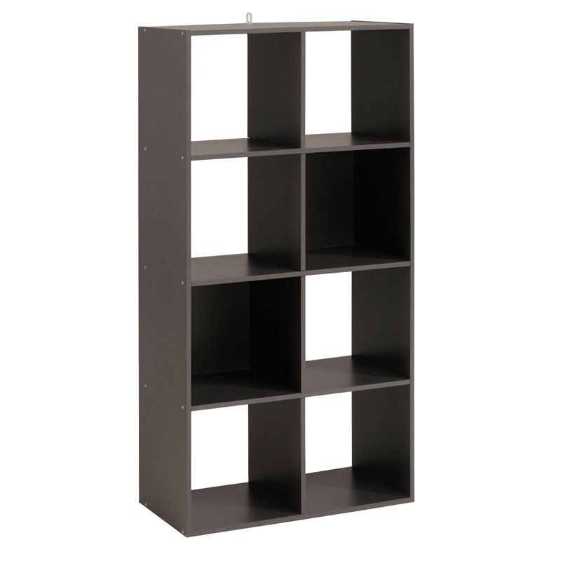 tag re cube 8 cases gris felix n 4 univers du rangement. Black Bedroom Furniture Sets. Home Design Ideas