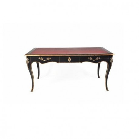 Table Louis IV