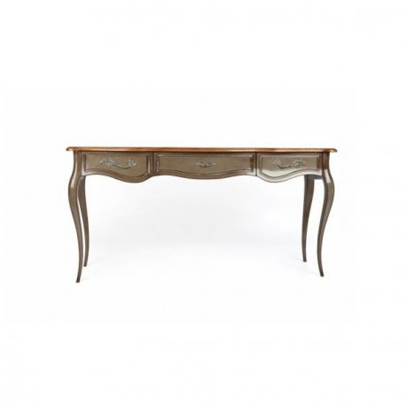 Table Lawrence Taupe