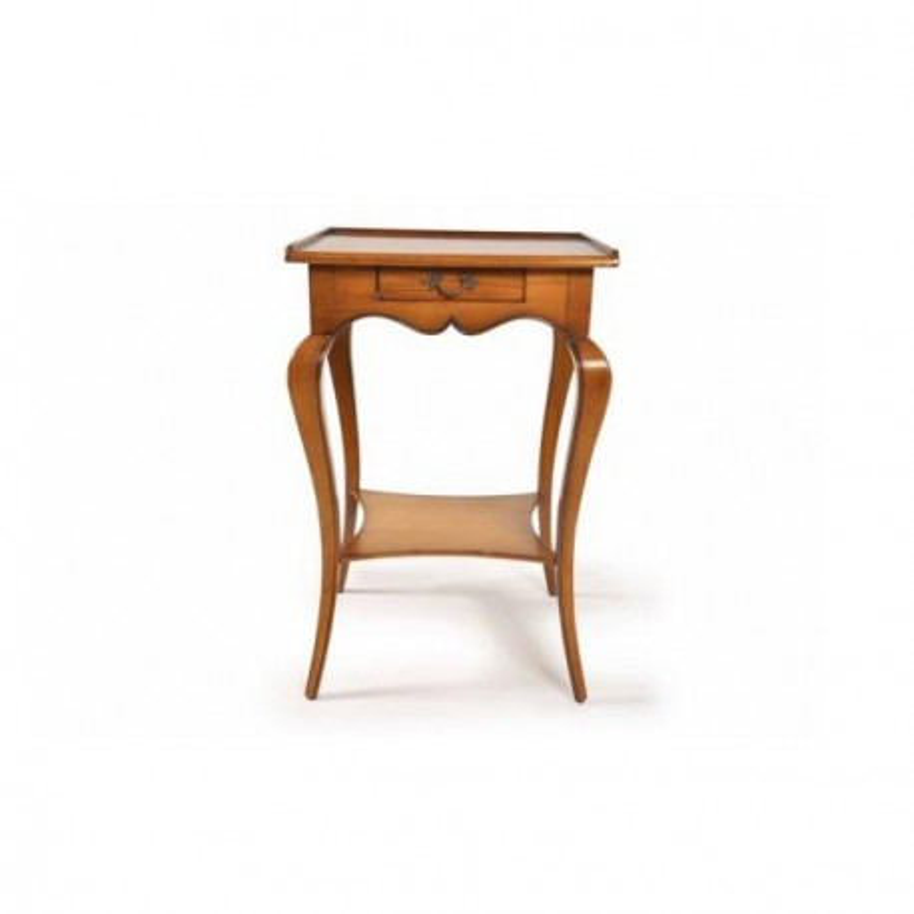 Table Montesquieu