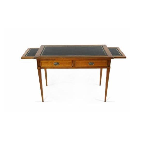 Patiner un meuble en merisier jusqu 30 pureshopping - Patiner un meuble en blanc ...