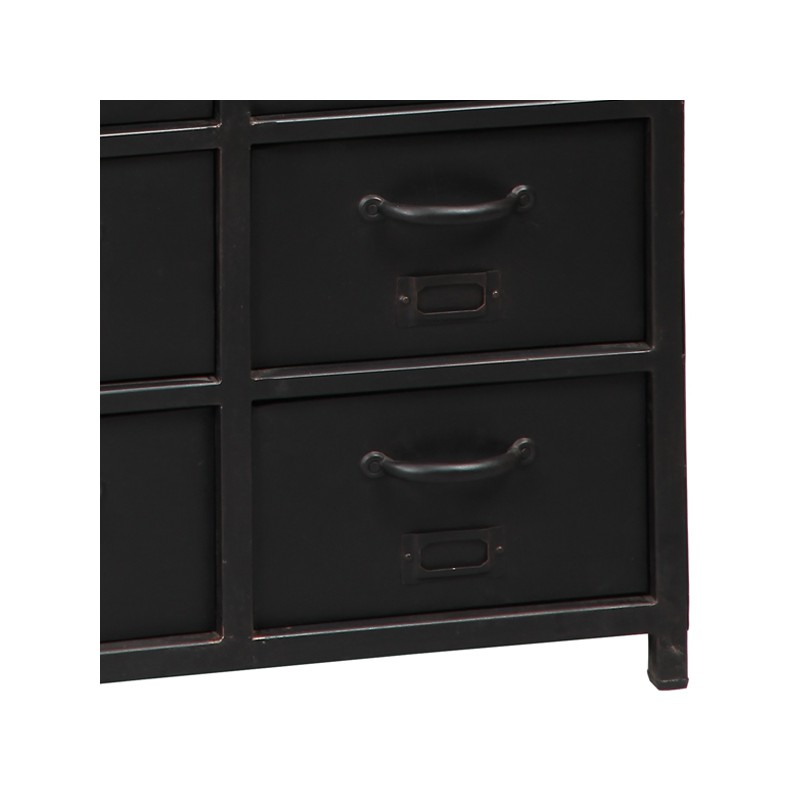 meuble de rangement college univers rangements tousmesmeubles. Black Bedroom Furniture Sets. Home Design Ideas