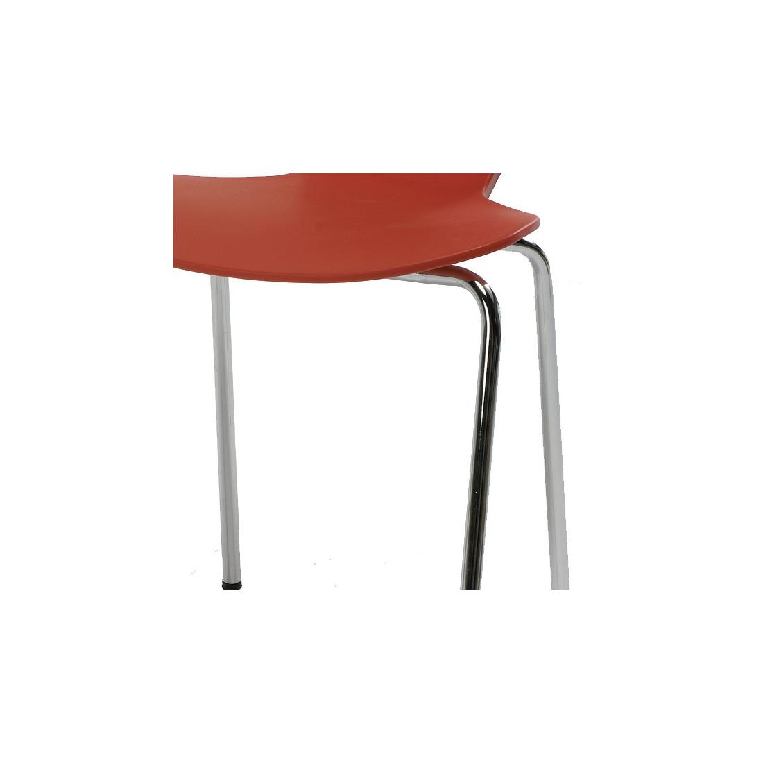chaises rouge cool chaise chaises rotin ikea new inspirant galerie de chaise de cuisine ikea. Black Bedroom Furniture Sets. Home Design Ideas