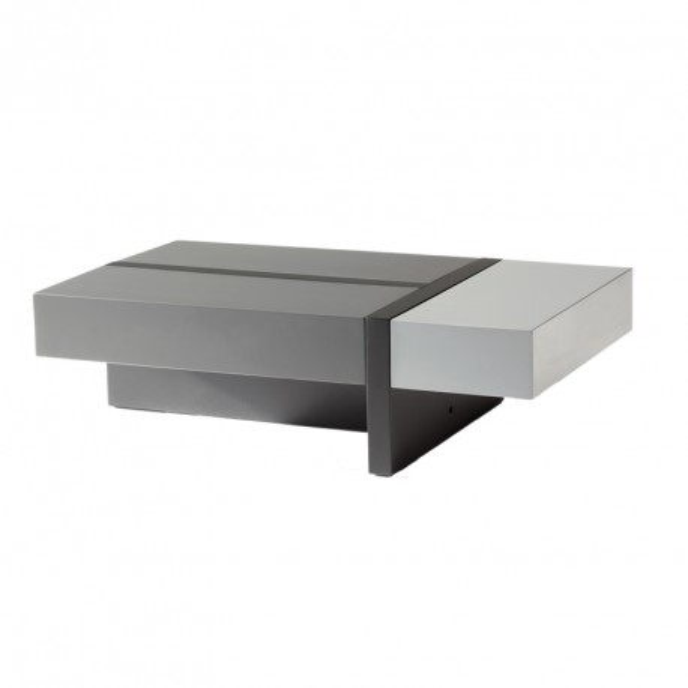 Table basse - LEGO