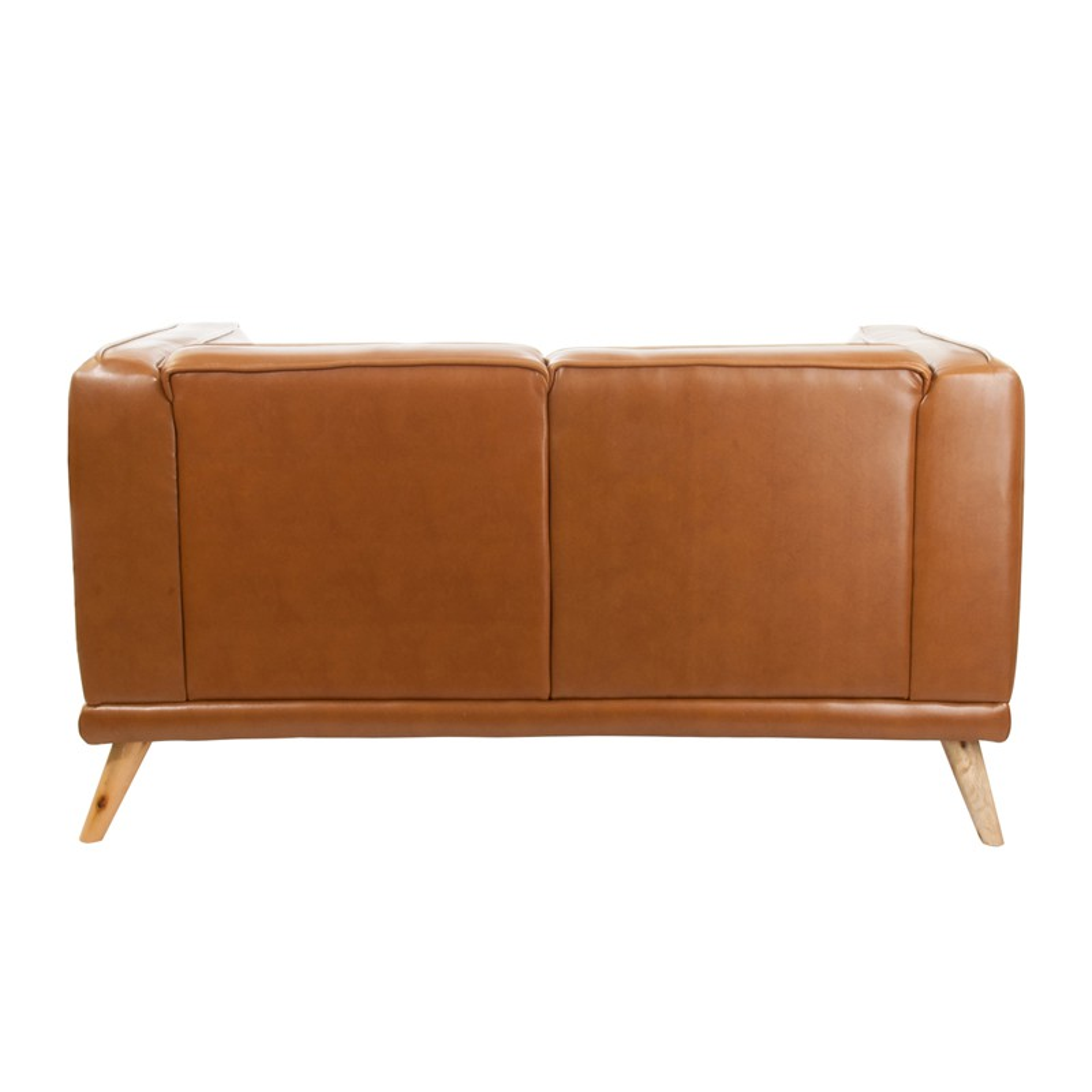 tousmesmeubles. Black Bedroom Furniture Sets. Home Design Ideas